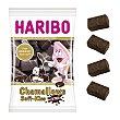 Nubes de chocolate Chamallows Soft-Kiss Bolsa 175 g Haribo