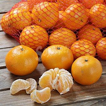Mandarina Malla de 2 kg