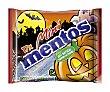 Caramelos surtidos mini 17 uds. x 10,5 g MENTOS HALLOWEEN