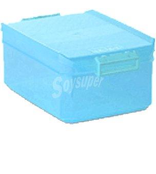 Tatay Caja multiusos 4,5 L. 4,5 L