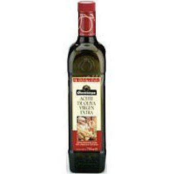 Oleoestepa Aceite de oliva virgen Botella 75 cl