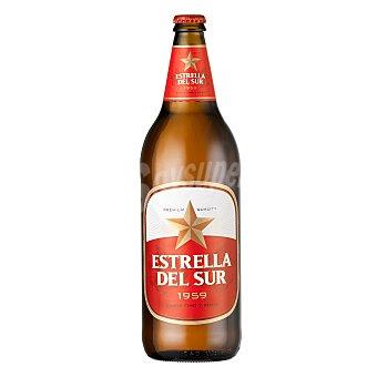Estrella del Sur Cerveza 1 l