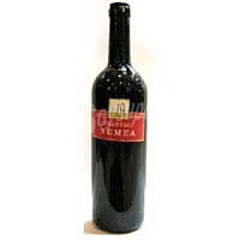 Tsantali Vino Tinto Grecia Botella 75 cl
