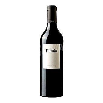 Tábula Vino D.O. Ribera del Duero tinto 75 cl