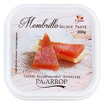Dulce membrillo Tarrina de 200 gr