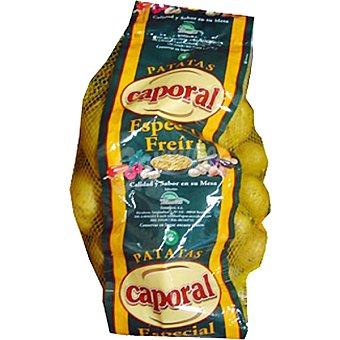 CAMPORAL Patatas para freír Bolsa 3 kg