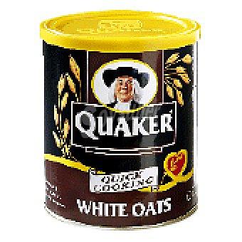 Quaker Lata copos avena 500 GRS