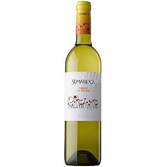 SUMARROCA Temps de Flors Vino blanco D.O. Penedes Botella 75 cl