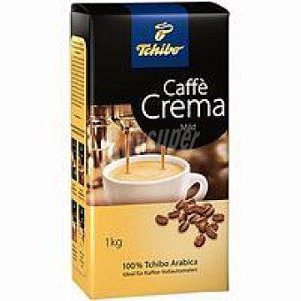 Tchibo Café Mild Pack 2x250 g