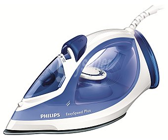 Philips Plancha GC2045 1u