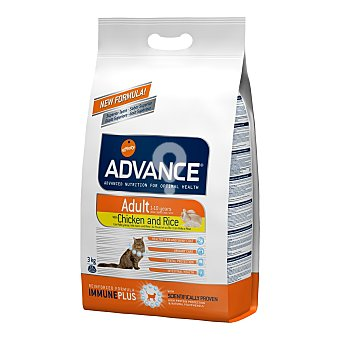 Affinity Advance Feline Adult pollo y arroz