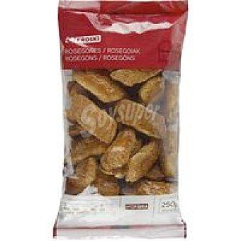 Eroski Rosegòn Paquete 250 g