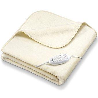 Beurer HD 90 manta electrica para cama de individual