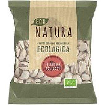 Borges Eco Natura Pistacho Tostado y Salado bolsa 150g