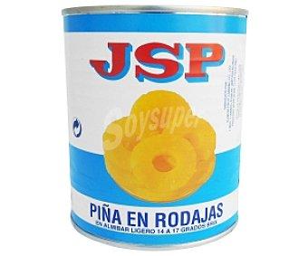 Jsp Piña en Almíbar 490 Gramos