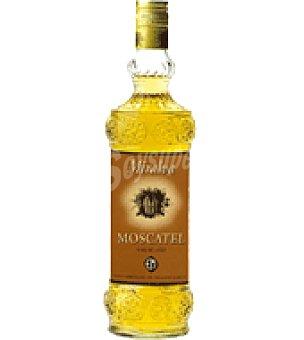 Miralva Vino Moscatel 75 cl