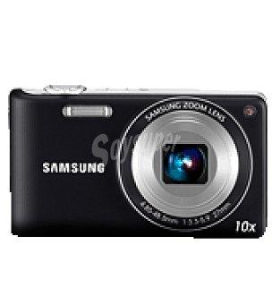 Samsung Camara ec PL210ZBPBE1 negra samsung samsung