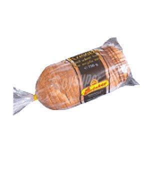 Briker Pan mezcla trigo cortado 750 g