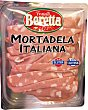 Mortadela italiana lonchas Paquete 200 g Citterio