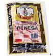 Salchichas Viena Sobre 285 g Larrasoaña
