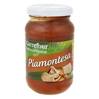 Carrefour Salsa Piamontesa 260 g