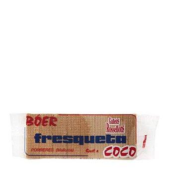 Gelabert Boer de coco Paquete 180 g