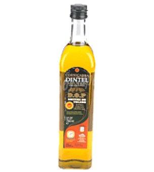 Dintel Aceite de oliva virgen extra 75 cl