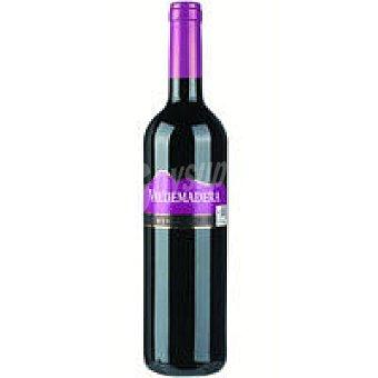 Valdemadera Vino Tinto Reserva Botella 75 cl