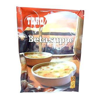 Toro Sopa con verduras 118 g