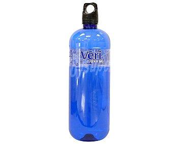 Veri Agua Trekking Botella 1 litro