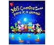 365 cuentos de animales para ir a dormir. VV.AA., Género: Infantil, Editorial: Yoyo  YO-YO