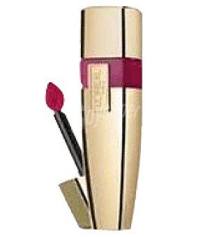 L'Oréal Barra de labios Shine Caresse 103 1 ud