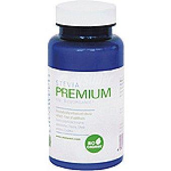 Stesweet edulcorante Stevia Premium en polvo bio  envase 50 g