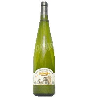La Suegra Vino blanco de solera 75 cl