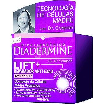 Diadermine Lift reparador antiedad día Tarro 50 ml