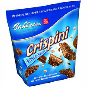 Balhsen Galleta 125 gr