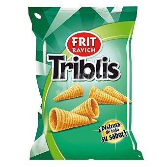Frit Ravich Cortezas triblis 110 g