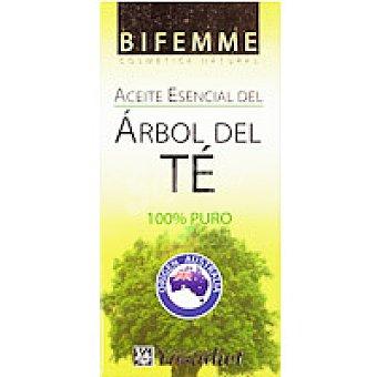 BIFEMME Aceite árbol del te 30 ml