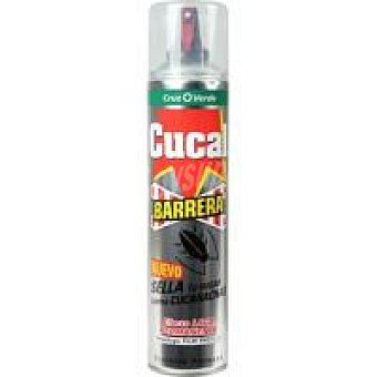Cucal BARRERA 600 ML