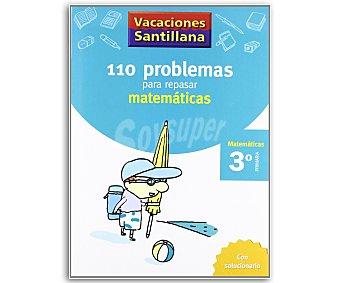 SANTILLANA Matemáticas 1 Unidad