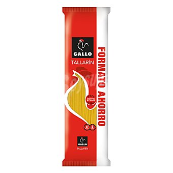 Gallo Tallarines 750 g