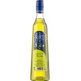 REXIDOR Licor de hierbas O` Botella 70 cl
