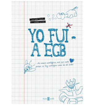 Díaz Yo fui a EGB (j.ikaz-j. )