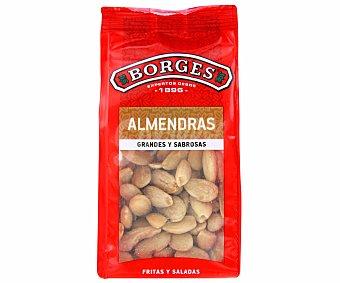 Borges Almendras fritas y saladas 200 g