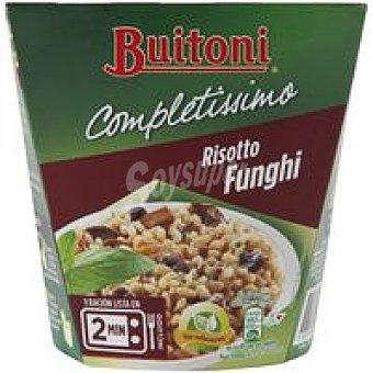 Buitoni Completíssimo Penne Rigate Carbonara 280g