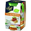 Salsa ragu vegetale biffi Frasco 190 g Biffi
