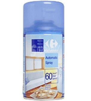 Carrefour Ambientador marino 250 ml