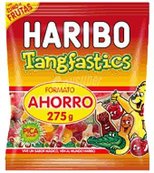 Haribo Caramelos de goma Tangfastics 275 g