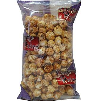 Santo Reino Palomitas al caramelo Bolsa 170 g