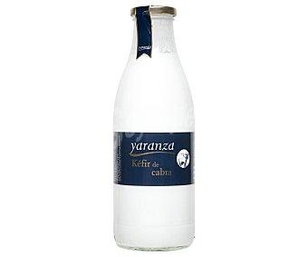 Yaranza Kéfir de cabra Botella de 1 l
